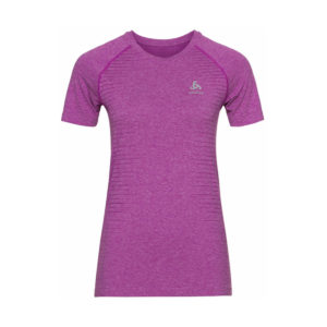 T-shirt SEAMLESS ELEMENT – ODLO