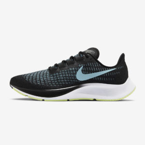 AIR ZOOM PEGASUS 37 – NIKE