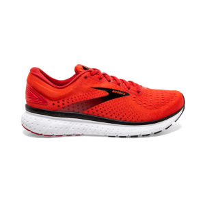 GLYCERIN 18 – BROOKS