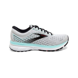 GHOST 13 W – BROOKS