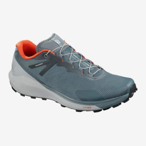 SENSE RIDE 3 – SALOMON