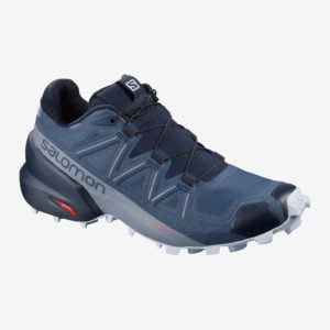 SPEEDCROSS 5 – SALOMON