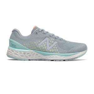 FRESH FOAM 880v10 – NEW BALANCE