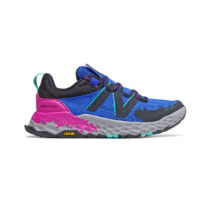 FRESH FOAM HIERRO v5 – NEW BALANCE