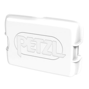 ACCU SWIFT RL – PETZL