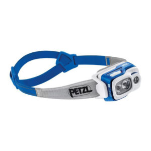 SWIFT RL – PETZL