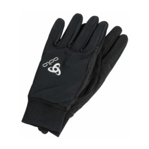 Gants ELEMENT WARM – ODLO