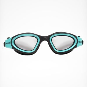 APHOTIC PHOTOCHROMIC – HUUB