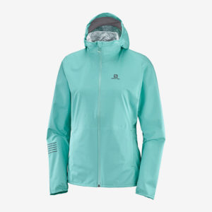 LIGHTNING WP JKT – SALOMON