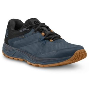 MT-3 Homme – TOPO ATHLETIC