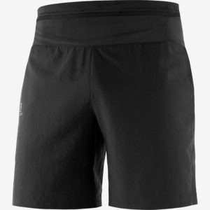 XA TRAINNING  SHORT – SALOMON
