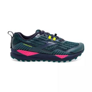 CASCADIA 15 W – BROOKS